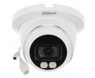 Dahua AI HDW3549TM 2,8mm 5MP/IR30/IP67/PoE/AI:IVS,SMD - 669162 - zdjęcie 1