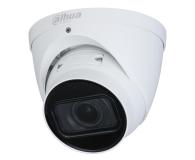 Dahua AI HDW3841T 2,7-13,5mm 8MP/IR50/IP67/PoE/IVS - 669320 - zdjęcie 1