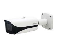 Dahua AI HFW5241E 2,7-13,5mm 2MP/IR50/IP67/IK10/ePoE/AI - 669704 - zdjęcie 1