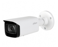 Dahua AI HFW5241T 2,8mm 2MP/IR80/IP67/ePoE/AI - 669710 - zdjęcie 1