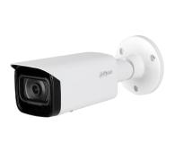 Dahua AI HFW5442T 2,8mm 4MP/IR50/IP67/ePoE/AI - 669715 - zdjęcie 1