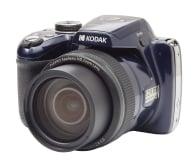Kodak AZ528 Midnight blue - 669635 - zdjęcie 1