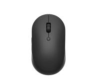 Xiaomi Mi Dual Mode Wireless Mouse Silent Edition - 669716 - zdjęcie 1