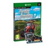 Xbox Farming Simulator 22 - 664314 - zdjęcie 1