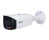 Dahua AI HFW3549T1 2,8mm 5MP/LED40/IP67/PoE/IVS - 669672 - zdjęcie 1