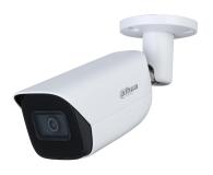Dahua AI HFW3841E 2,8mm 8MP/IR30/IP67/PoE/IVS - 669665 - zdjęcie 1