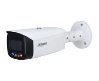 Dahua AI TiOC HFW3849T1 2,8mm 8MP/IR30/IP67/PoE/IVS - 669684 - zdjęcie 1