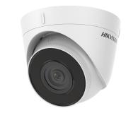 Hikvision DS-2CD1323G0E-I 2,8mm 2MP/IR30/IP67/PoE - 670030 - zdjęcie 1