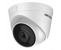 Hikvision DS-2CD1321-I 4mm 2MP/IR30/IP67/PoE - 670033 - zdjęcie 1
