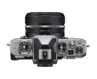 Nikon Z fc+ Z 28mm F2,8 SE - 669819 - zdjęcie 2