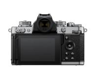 Nikon Z fc+ Z 28mm F2,8 SE - 669819 - zdjęcie 4