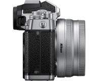 Nikon Z fc+ Z 28mm F2,8 SE - 669819 - zdjęcie 3