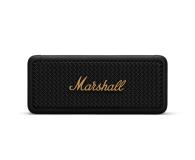 Marshall Emberton Czarno-miedziany - 669205 - zdjęcie 1