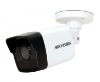 Hikvision DS-2CD1043G0E-I(C) 4mm 4MP/IR30/IP67/PoE - 670036 - zdjęcie 1