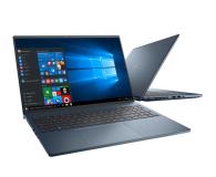 Dell Inspiron 16 Plus i7-11800H/32GB/1TB/W10 RTX3060 - 664536 - zdjęcie 1