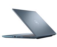 Dell Inspiron 16 Plus i7-11800H/32GB/1TB/W10 RTX3060 - 664536 - zdjęcie 6