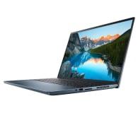 Dell Inspiron 16 Plus i7-11800H/32GB/1TB/W10 RTX3060 - 664536 - zdjęcie 2