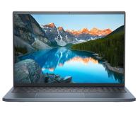 Dell Inspiron 16 Plus i7-11800H/32GB/1TB/W10 RTX3060 - 664536 - zdjęcie 3