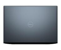 Dell Inspiron 16 Plus i7-11800H/32GB/1TB/W10 RTX3060 - 664536 - zdjęcie 8