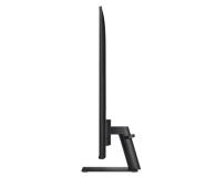 Samsung Smart Monitor S43AM700UUX 4K - 670617 - zdjęcie 4