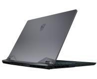 MSI GE66 i7-11800H/32GB/2TB/Win10 RTX3080 240Hz - 670498 - zdjęcie 7
