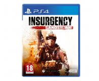 PlayStation Insurgency: Sandstorm - 670672 - zdjęcie 1