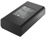 Newell DL-USB-C do GoPro AABAT-001 - 669741 - zdjęcie 4