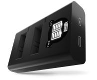 Newell DL-USB-C do GoPro AABAT-001 - 669741 - zdjęcie 2