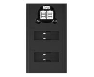 Newell DL-USB-C do GoPro AABAT-001 - 669741 - zdjęcie 1