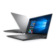 Dell Vostro 5415 Ryzen 5 5500U/16GB/512/Win10P - 669220 - zdjęcie 1