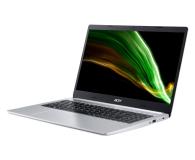 Acer Aspire 5 R5-5500U/16GB/512/W10 IPS Srebrny  - 675624 - zdjęcie 2