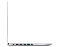 Acer Aspire 5 R5-5500U/16GB/512/W10 IPS Srebrny  - 675624 - zdjęcie 7