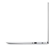 Acer Aspire 5 R5-5500U/16GB/512/W10 IPS Srebrny  - 675624 - zdjęcie 6