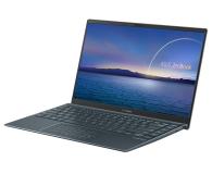 ASUS ZenBook 14 UX425EA i5-1135G7/16GB/1TB/W10P - 657503 - zdjęcie 3