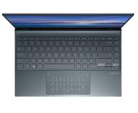 ASUS ZenBook 14 UX425EA i5-1135G7/16GB/1TB/W10P - 657503 - zdjęcie 4