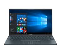 ASUS ZenBook 14 UX425EA i5-1135G7/16GB/1TB/W10P - 657503 - zdjęcie 1