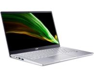 Acer Swift 3 R7-5700U/16GB/1TB/W10 Srebrny  - 657832 - zdjęcie 5