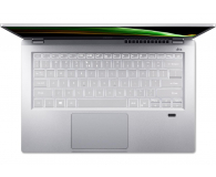 Acer Swift 3 R7-5700U/16GB/1TB/W10 Srebrny  - 657832 - zdjęcie 8