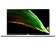 Acer Swift 3 R7-5700U/16GB/1TB/W10 Srebrny  - 657832 - zdjęcie 7
