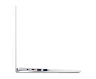 Acer Swift 3 R7-5700U/16GB/1TB/W10 Srebrny  - 657832 - zdjęcie 11