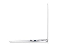 Acer Swift 3 R7-5700U/16GB/1TB/W10 Srebrny  - 657832 - zdjęcie 10