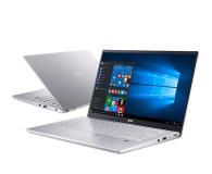 Acer Swift 3 R7-5700U/16GB/1TB/W10 Srebrny  - 657832 - zdjęcie 1