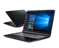 Acer Nitro 5 i7-10750H/32GB/1TB+1TB/W10 RTX3060 144Hz - 664819 - zdjęcie 1