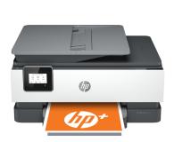 HP OfficeJet  8012e  - 649780 - zdjęcie 1