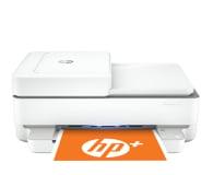 HP Envy 6420e - 649778 - zdjęcie 1