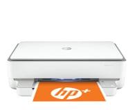 HP Envy 6020e  - 649776 - zdjęcie 1