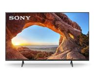 Sony KD-43X85J - 666960 - zdjęcie 1