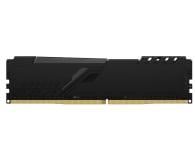 Kingston FURY 32GB (2x16GB) 3600MHz CL18 Beast Black - 667525 - zdjęcie 3