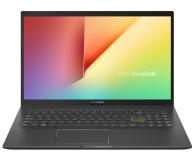 ASUS VivoBook S15 M513IA R5-4500U/16GB/512 - 666816 - zdjęcie 4