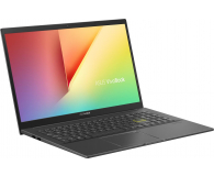 ASUS VivoBook S15 M513IA R5-4500U/16GB/512 - 666816 - zdjęcie 5
